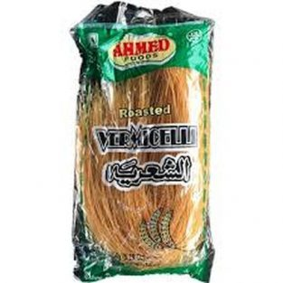 AHMED VERMICELLI ROASTED 150 gm